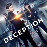 Deception (Subtitled)