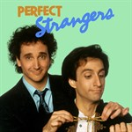 Buy Perfect Strangers, Season 7 - Microsoft Store