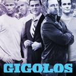 Buy Gigolos Season 1 Microsoft Store