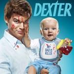 Buy Dexter, Season 4 - Microsoft Store