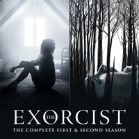 Exorcist Seasons 1-2