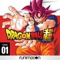 Buy Dragon Ball Super, Season 1 - Microsoft Store