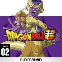 Dragon Ball Super (Original Japanese Version)