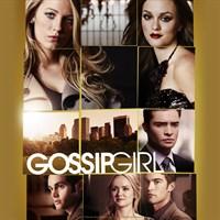 Gossip Girl (Subtitled)