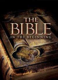 La Biblia (Fox Miniseries)
