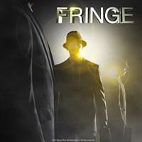 Fringe (Subtitled)