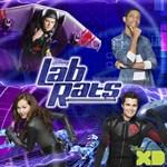 lab rats season 2 full episodes free online