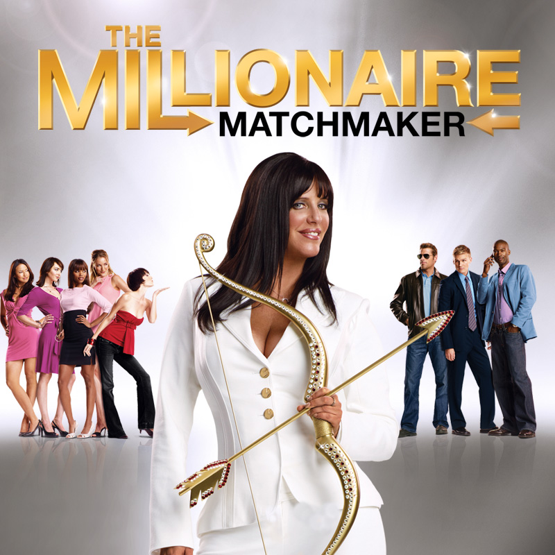 4m club millionaire matchmaking Instead, her one-woman operation, multimillionaire matchmaking club , aims to match men with a net worth of at least $1 million with women — for a long-term relationship and possibly marriage.
