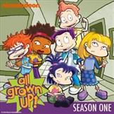 buy all grown up season 5 microsoft store en ca