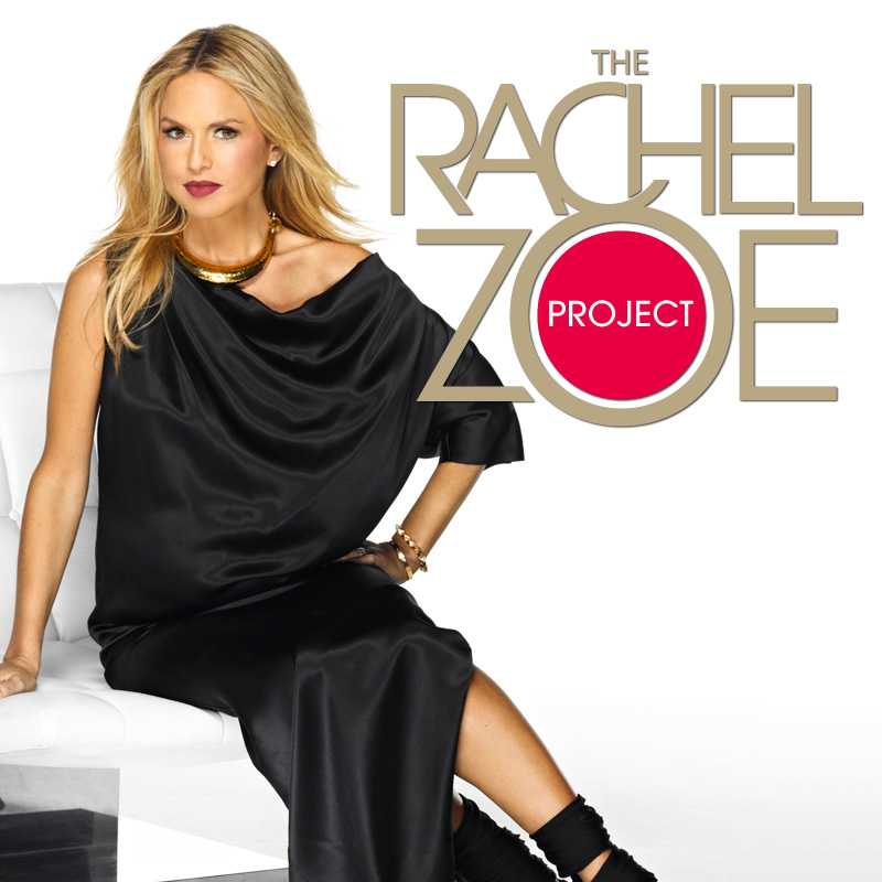 watch the rachel zoe project online Watch the rachel zoe project now on latest news 36 gen-x for the millenials news briefs: ben stiller might adapt reality bites for nbc by tim surette, aug 23, 2013 57 sorry, erica durance.