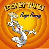 Warner Cartoon Classics: Bugs Bunny