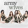 Army wives lesbian — 14