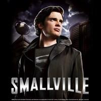 Smallville (Subtitled)