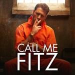 Buy Call Me Fitz, Season 3 - Microsoft Store
