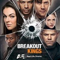 Breakout Kings ブレイクアウト・キング