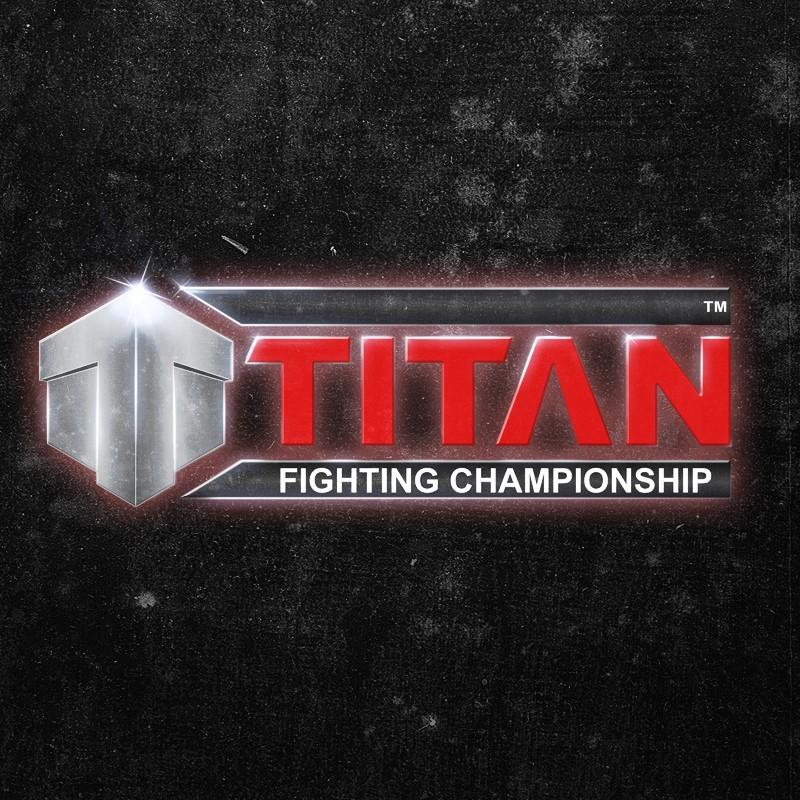 Buy HDNet Fights, Season 10 - ...