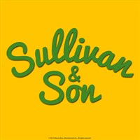 Sullivan & Son