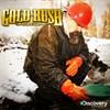 Buy Gold Rush, Season 9 - Microsoft Store
