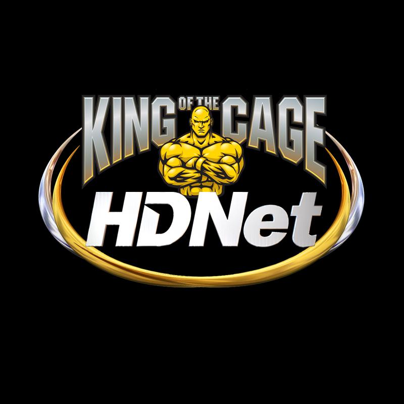 Buy HDNet Fights, Season 9 - M...