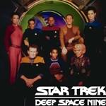 Buy Star Trek: Deep Space Nine, Season 1 - Microsoft Store