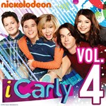 Buy iCarly, Season 4 - Microsoft Store