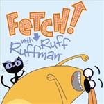 Buy Fetch! with Ruff Ruffman, Season 3 - Microsoft Store