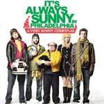 Its Always Sunny Christmas.Buy It S Always Sunny In Philadelphia A Very Sunny