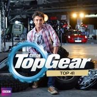 Top Gear Top 41