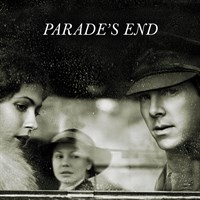 Parade's End (HBO)