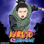 Buy Naruto Shippuden Uncut, Season 203 - Microsoft Store