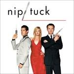 nip tuck season 6 episode 15