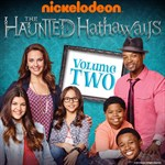 Buy The Haunted Hathaways, Season 2 - Microsoft Store