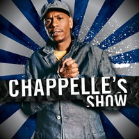 Chappelle's Show: Uncensored