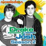 torrent drake and josh season 1