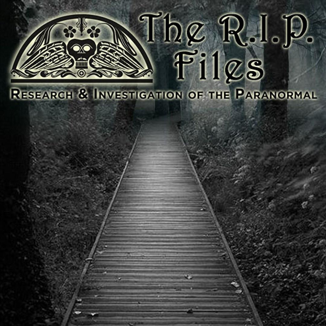 R.I.P Files