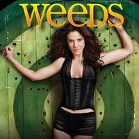 Weeds (Dub)