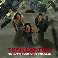 Terminator: The Sarah Connor Chronicles
