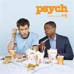 Buy Psych, Season 3 - Microsoft Store