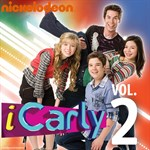 Buy iCarly, Season 2 - Microsoft Store