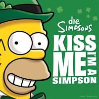 Simpsons Staffeln Kaufen