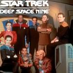 Buy Star Trek: Deep Space Nine, Season 3 - Microsoft Store