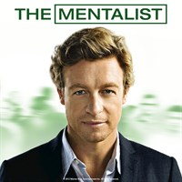 The Mentalist (Subtitled)