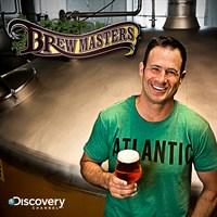 Brew Masters