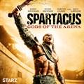 Spartacus: Gods of the Arena Season 1 Episode 8