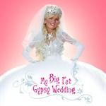 Buy My Big Fat Gypsy Wedding, Season 2 - Microsoft Store
