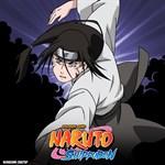 Buy Naruto Shippuden Uncut, Season 402 - Microsoft Store
