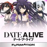 MicrosoftStore deals on Digital HD Anime Movies
