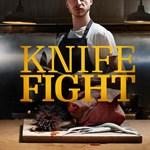 Ben bettinger knife fight wounds historia de punta betting