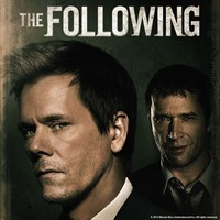 The Following (Subtitled)