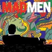 Mad Men (Main)